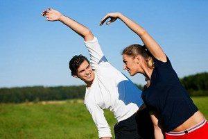 Actividades-en-pareja-deportista