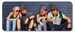 adolescentesamabe