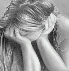 Trastornos-psicosomáticos