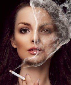 piel-fumar